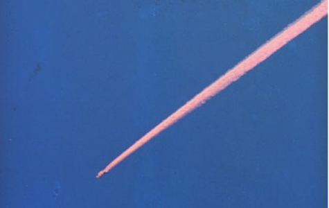 The album cover of King Krule's latest album