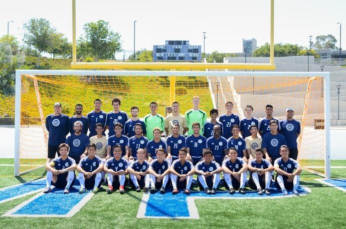 Mesa+men%27s+soccer+keeping+the+faith