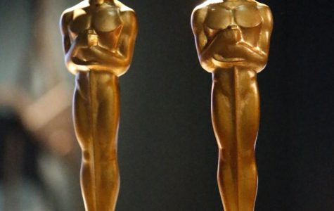 Oscars Winners Predicted