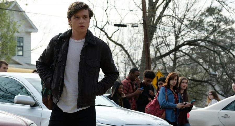 'Love, Simon' is the movie this generation needs