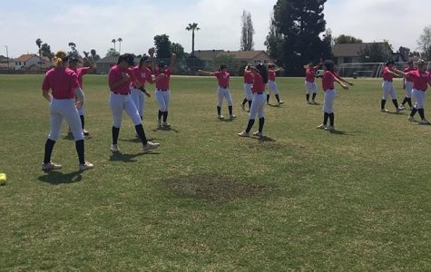 Mesa College softball team takes home an unexpected win