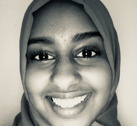 Saida Hassan