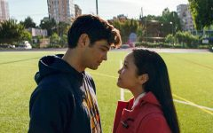 Netflix's 'To All the Boys I've Loved Before' proves to be another success
