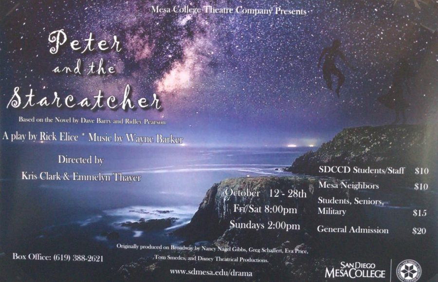 Flyer+for+%22Peter+and+and+the+Starcatcher%22