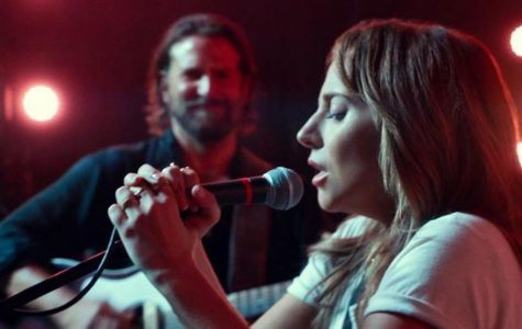 Grab your tissues for 'A Star Is Born'