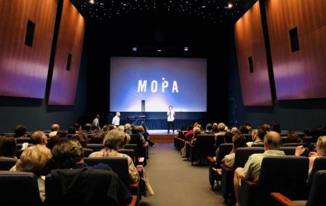 San Diego Italian Film Festival returns to Balboa Park for its thirteenth year