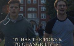 Brilliant film adaptation of Boy Erased by Joel Edgerton