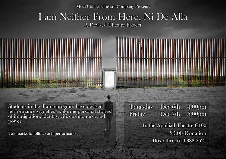 Mesa+Theatre+Company+finishes+year+off+with+emotional+performance