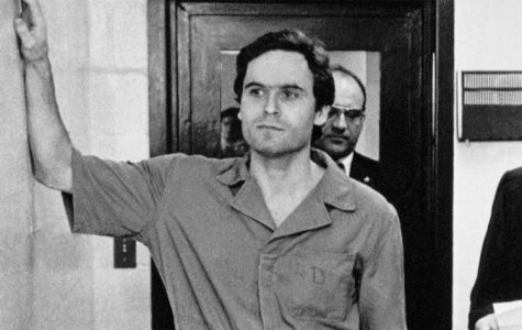 Ted Bundy is not hot, and Joe Goldberg is not 'goals'
