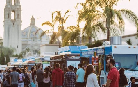 Things to do in San Diego this summer