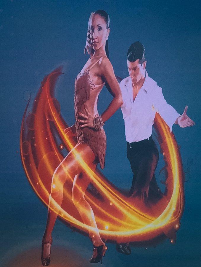 Salsa+bachata+dancing+is+back+at+Mesa