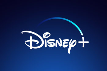 Disney Launches New Streaming Service