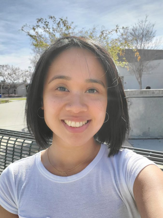 Rosanne Bangalan