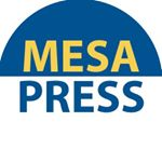 The independent student  news site of San Diego Mesa College.