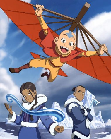 """Avatar: The Last Airbender"" has been a fan favorite since it first aired in 2005."