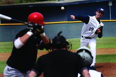 Mesa baseball fought errors to win game